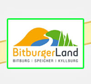 Zur Homepage der Touristinformation Bitburger Land